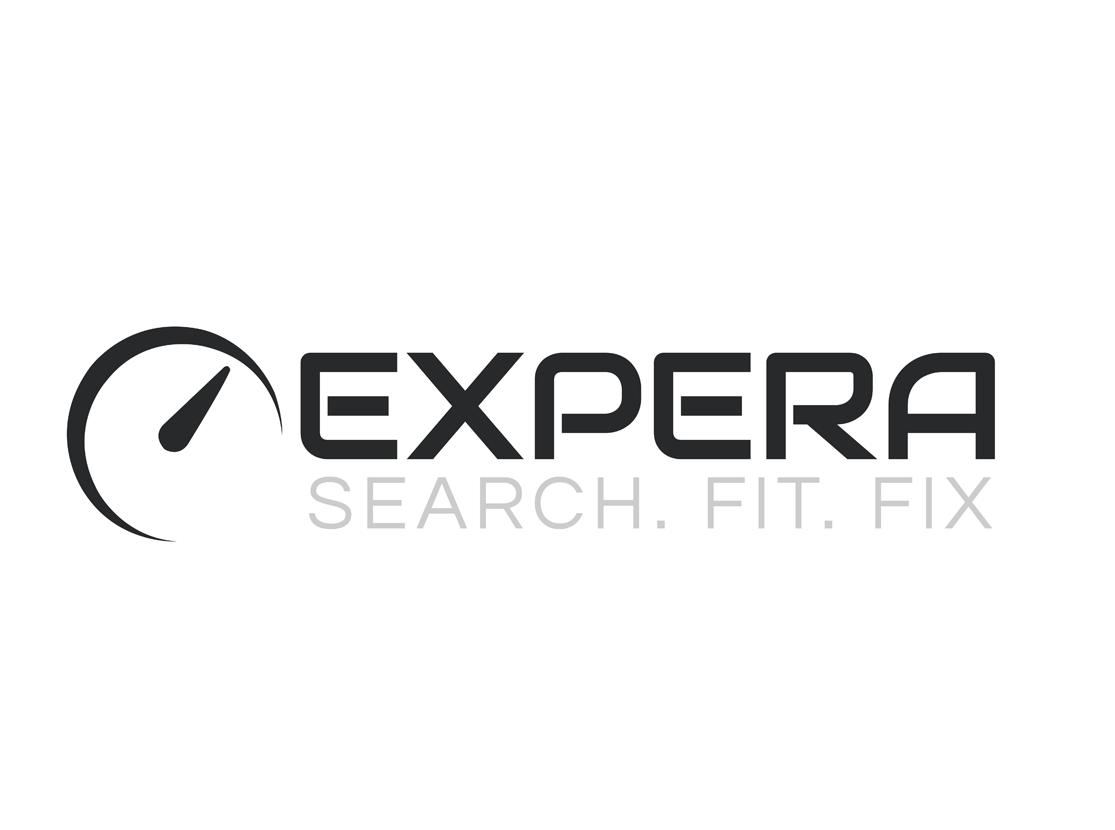 Expera Logo